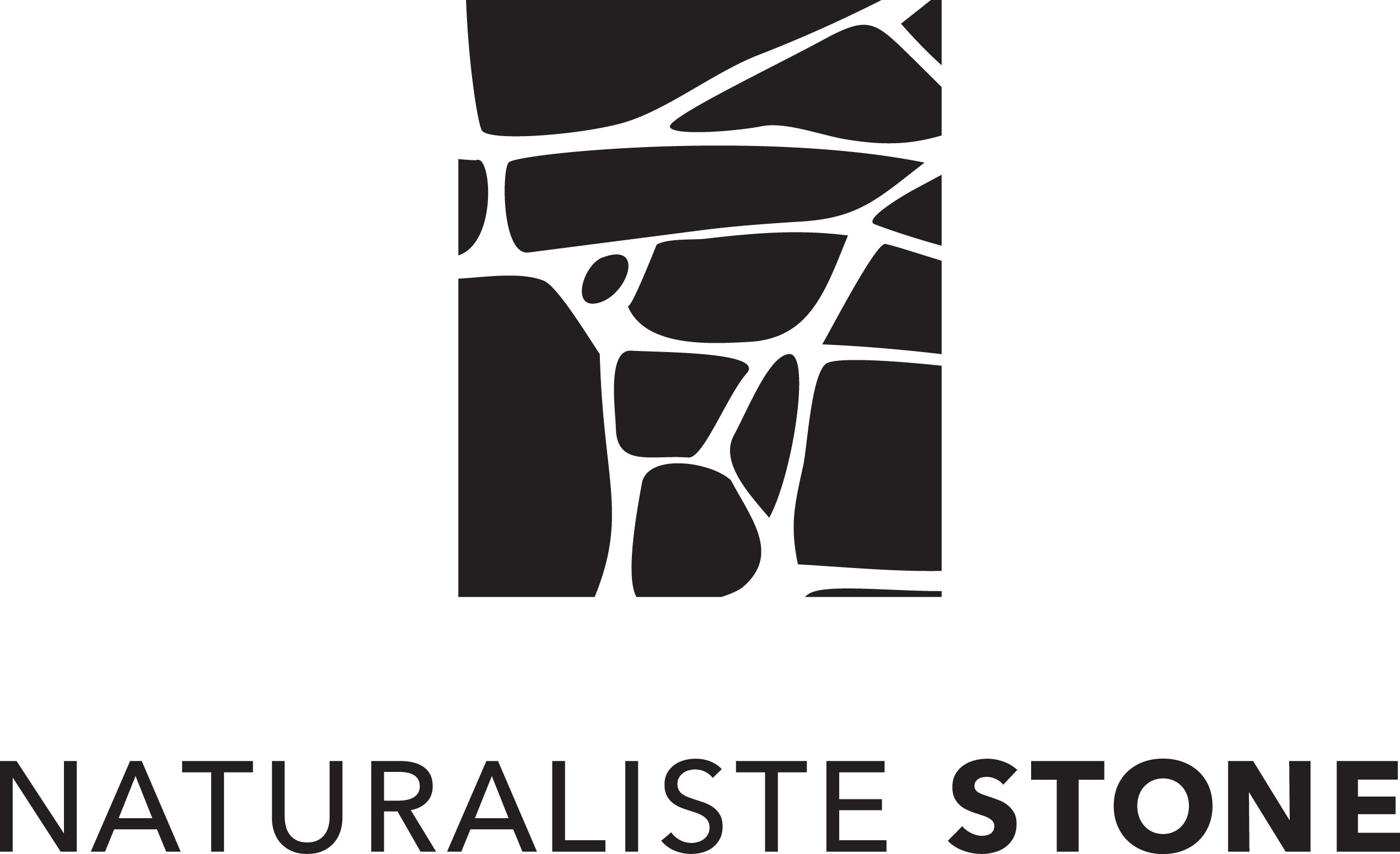 Welcome to Naturaliste Stone
